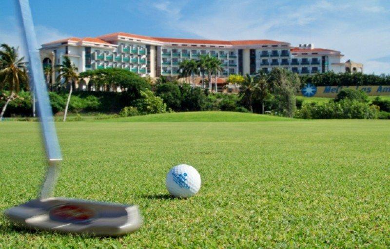 Hoteleros se reunirán en Cuba para apoyar desarrollo turístico de la isla
