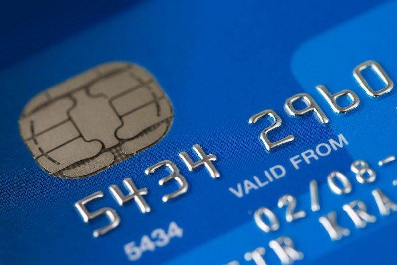 Productivo intercambio sobre comisiones de tarjetas entre comerciantes de Argentina y Uruguay.