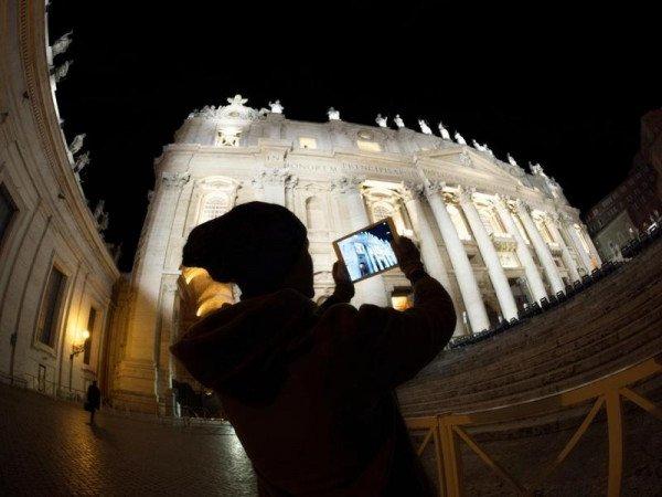 Seis claves para conquistar al nuevo turista digital   Innovación