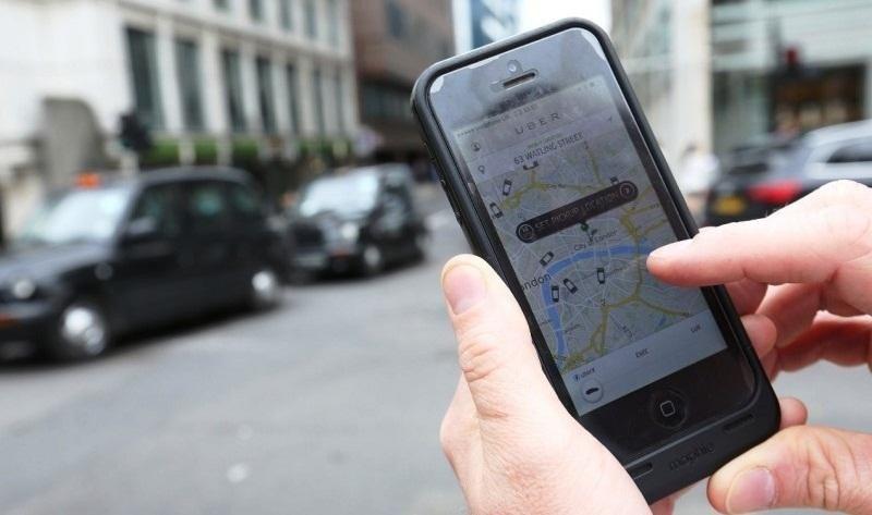 El Tribunal Supremo decidirá si Uber necesita o no licencia en Barcelona