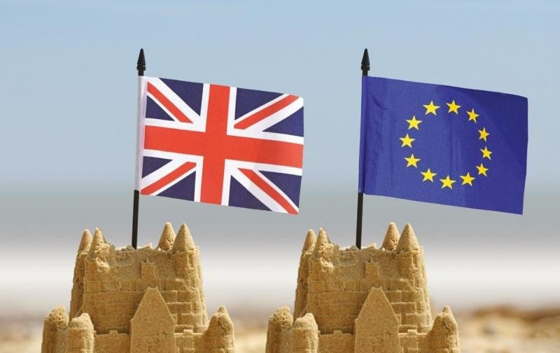 ABTA marca las cinco prioridades del sector para el Brexit