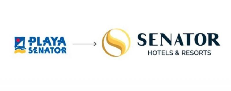 Playa Senator se transforma en Senator Hotels