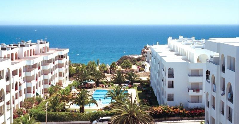 Be Live Hotels incorpora su segundo establecimiento en Portugal