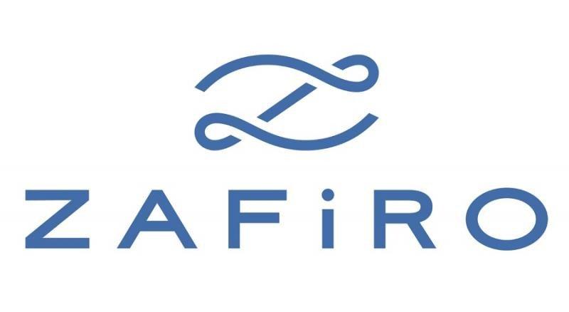 Nace Zafiro Hotels, la cadena que engloba los hoteles de Plomer en Viva