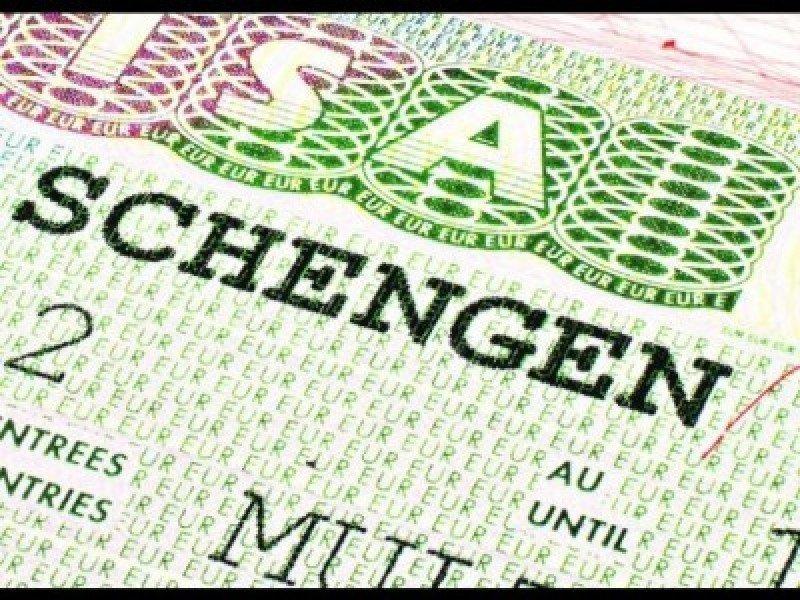 Se ha modificado el Código de Fronteras Schengen.
