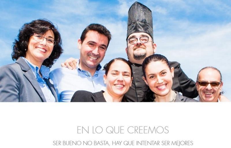 Artiem repite como una de las 50 Mejores Empresas para Trabajar en España