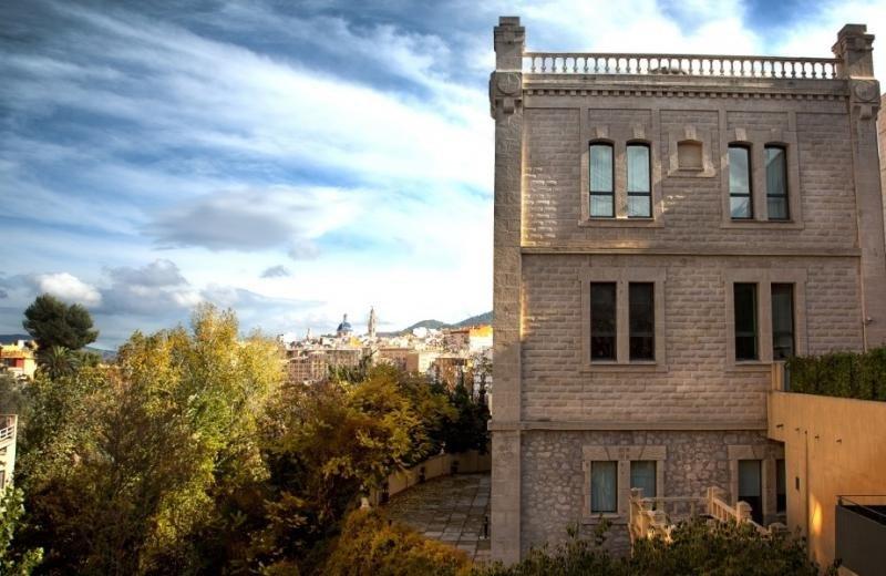 Sercotel incorpora un nuevo 4 estrellas en Alicante