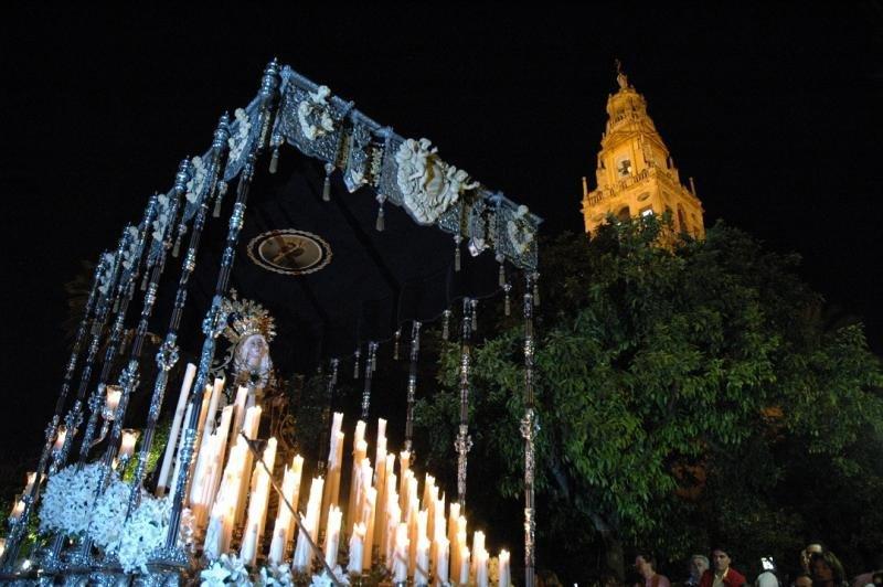 Málaga registra un 92% de ocupación media.