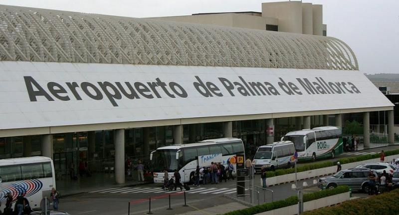 Faltan policías en Baleares para cumplir la nueva normativa en aeropuertos