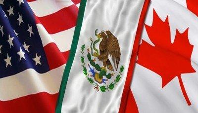 También han mejorado la condiciones para que los turistas canadienses viajen a México.
