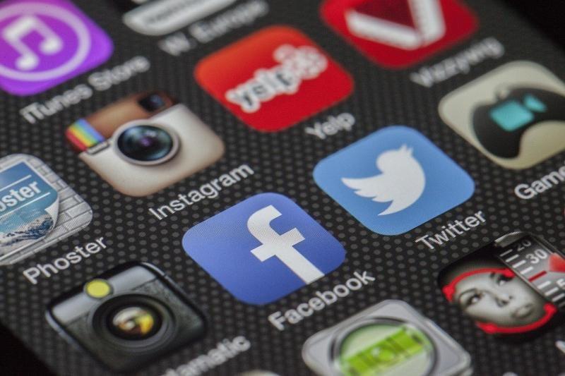 ¿Ya has iniciado tus campañas de marketing móvil?