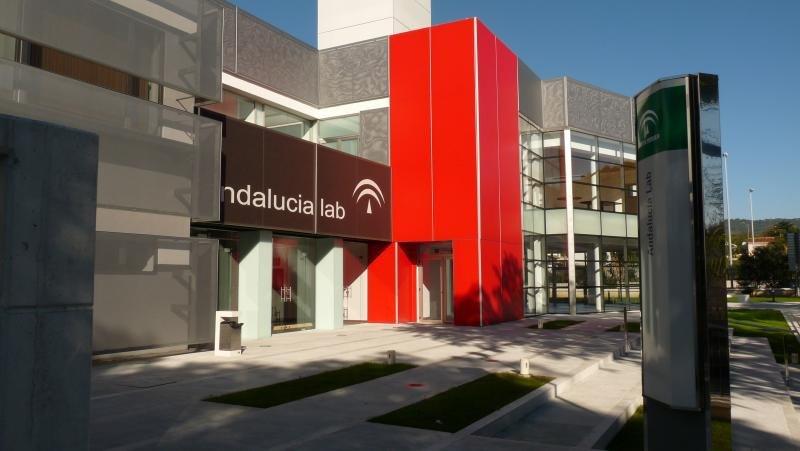 Andalucía Lab formará a profesionales en gestión comercial de hoteles