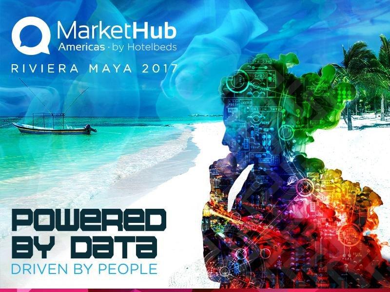 Hotelbeds celebrará en Riviera Maya su octavo Markethub Americas