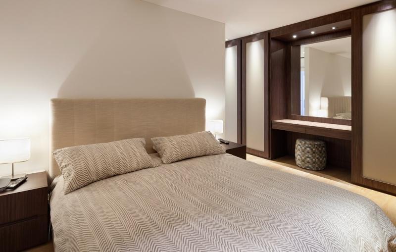 Los precios de los hoteles españoles suben un 7% en abril