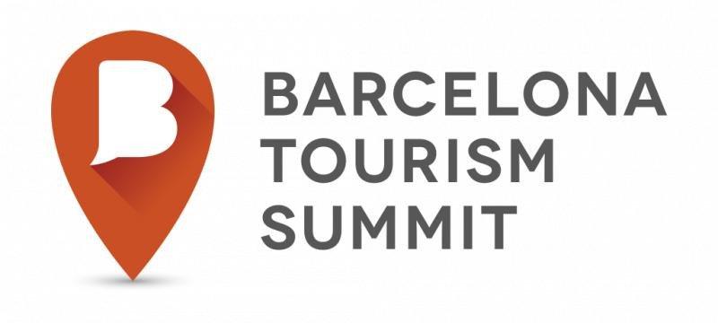 Barcelona Tourism Summit o la revolución del turismo