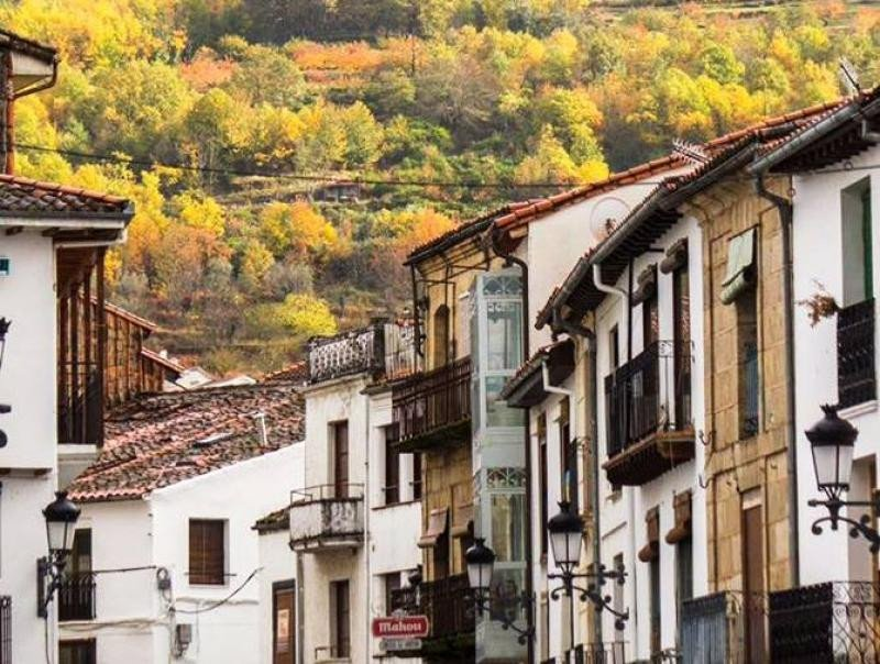 Extremadura 365 crea una central de reservas frente al alquiler ilegal