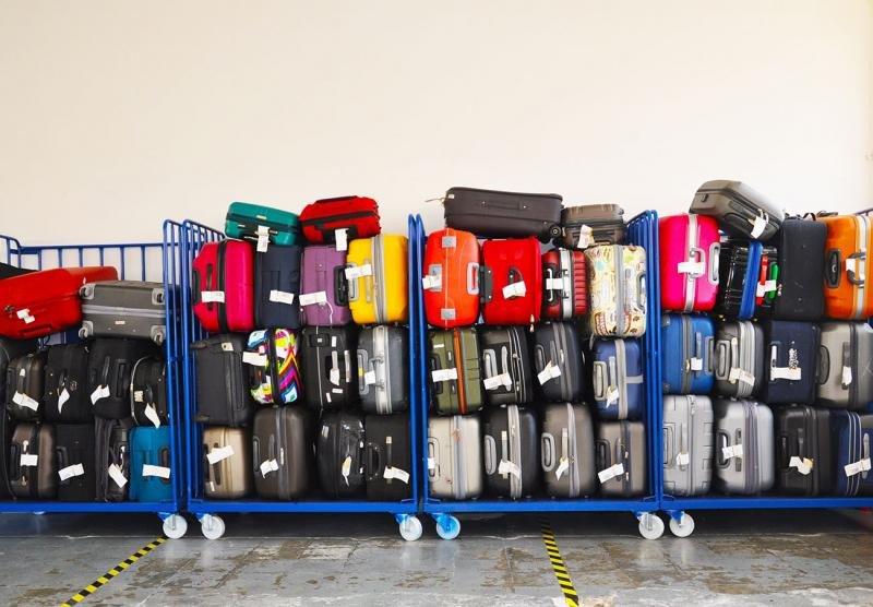 FACUA urge a Gobierno y CCAA a actualizar la normativa de viajes combinados