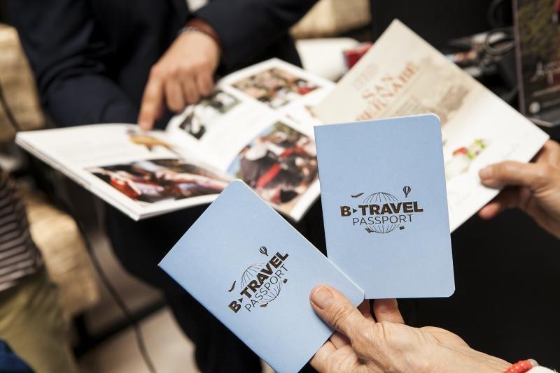 B-Travel cierra su 25 edición con más de 27.000 visitantes