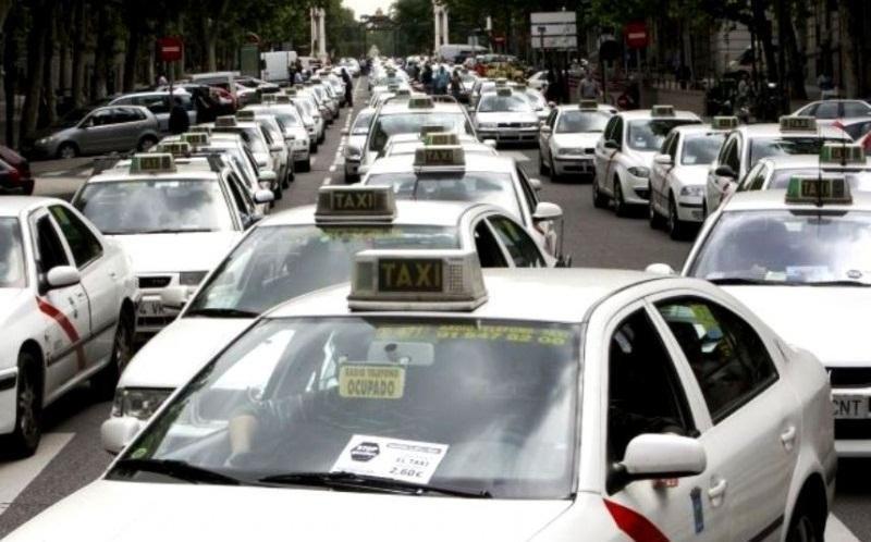 Adjunto en articulo (taxis_Madrid__horiz_myAs_3.jpg)