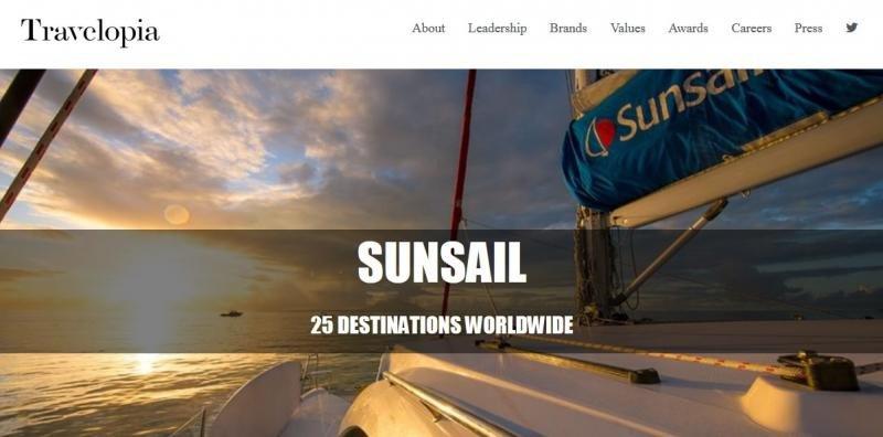 Bruselas aprueba la venta de Travelopia por TUI al fondo KKR