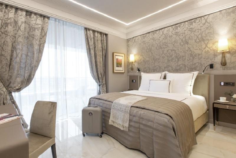 Alàbriga Hotel & Home Suites abre sus puertas en junio