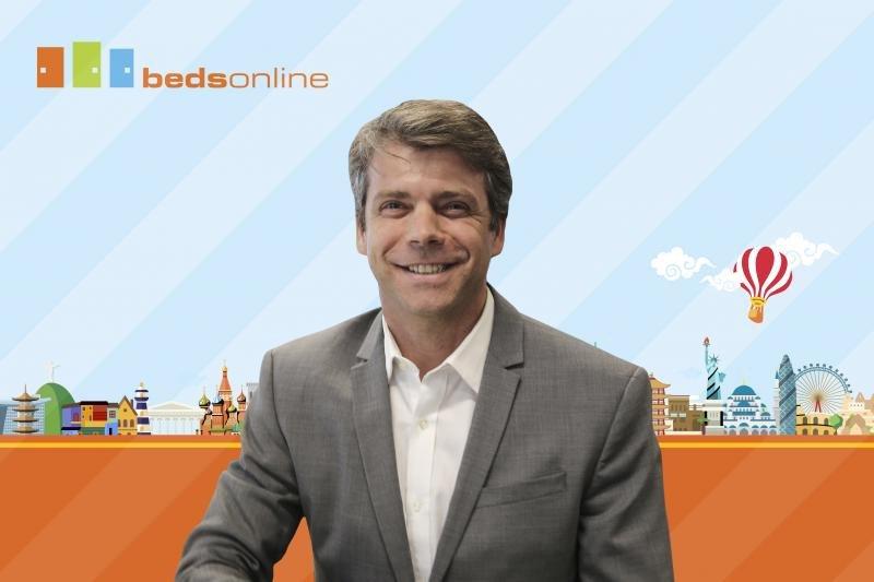 Bedsonline incorpora nuevo delegado de Ventas para Portugal