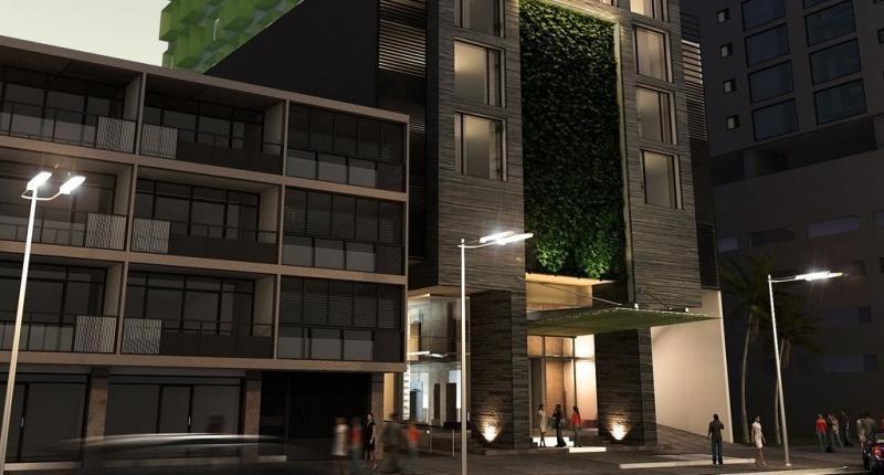 AC Hotels llega a Centroamérica tras una inversión de 14 M €