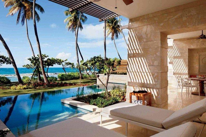 Ritz-Carlton inicia obras de hotel de US$ 80 millones en Panamá