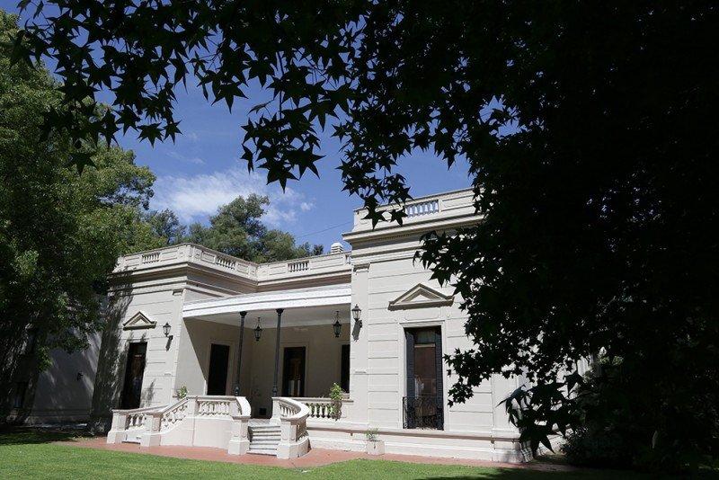 Howard Johnson Argentina abre su hotel en Escobar