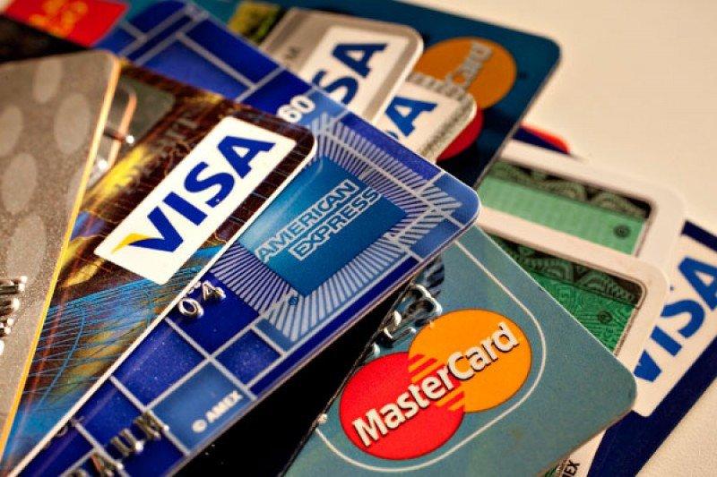 El gasto con tarjetas extranjeras llegó a los US$ 837 millones en Chile