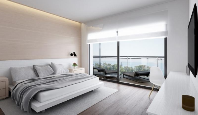 Sol Marbella Atalaya Park abrirá tras una inversión de 18 M €