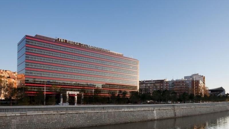 La inversión hotelera en España supera los 700 M € en el primer trimestre