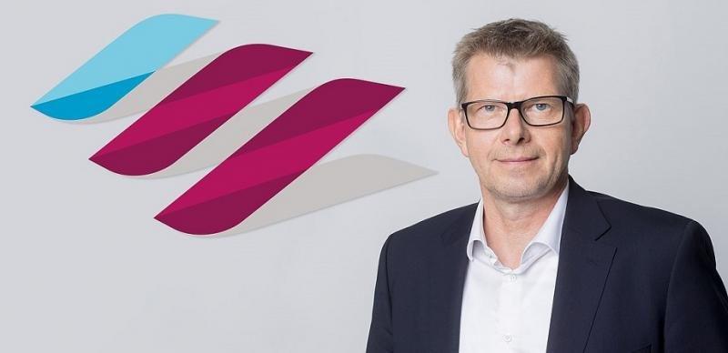 Eurowings nombra un nuevo CEO
