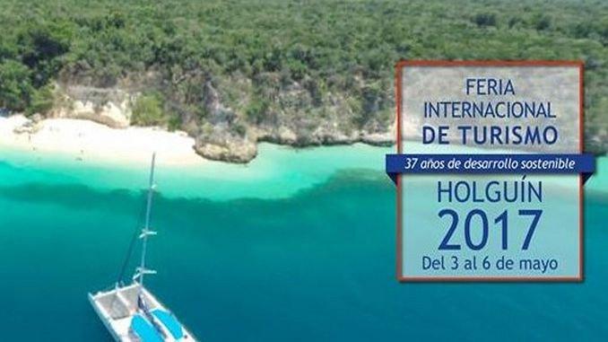 FitCuba se realiza por primera vez en una provincia de la región oriental de la isla.