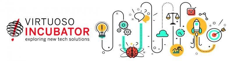 Las cinco startups por las que apuesta Virtuoso