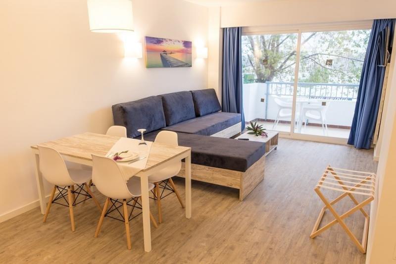 BlueBay reabre dos hoteles en Mallorca tras una inversión de 20 M €
