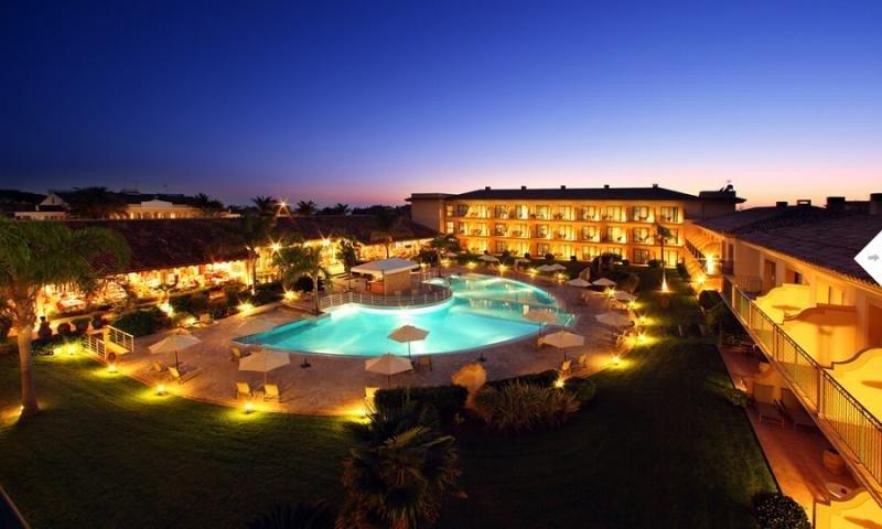 La nueva marca engloba los hoteles La Quinta Menorca y Le Sivory by Portblue Boutique