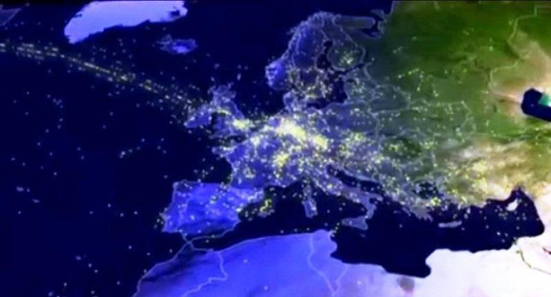 El plan de navegación aérea ahorrará al sector aéreo 344 M €, según Fomento