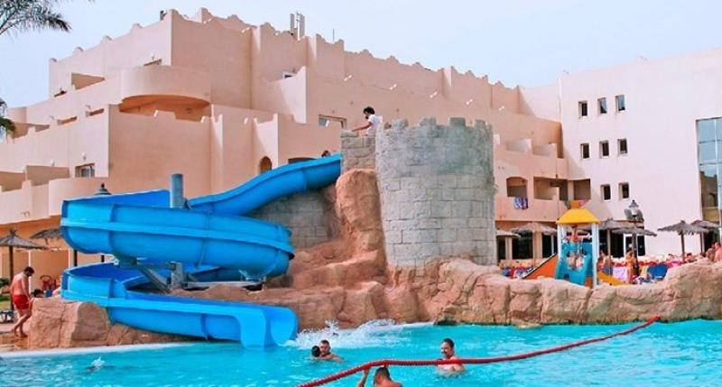 Senator Hotels incorpora un nuevo establecimiento en Cabo de Gata