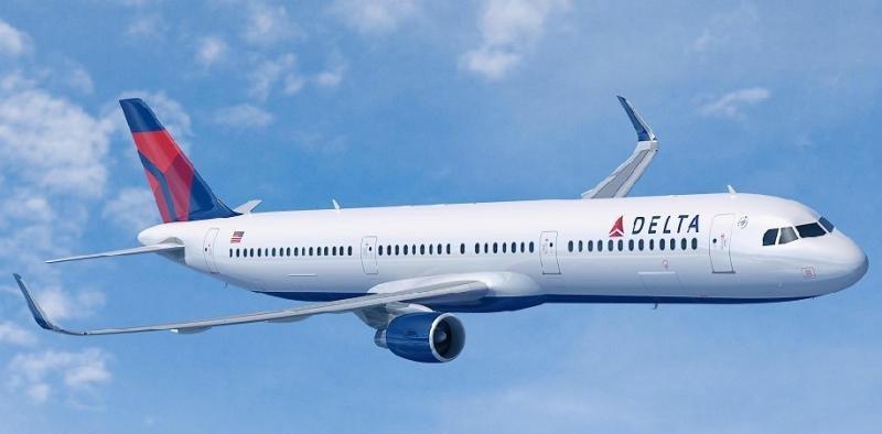 Delta encarga 30 Airbus A321 y Primera Air 20 Boeing 737 MAX9