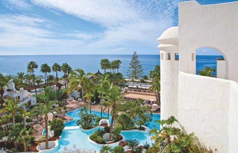 Nace My Way Hotels & Resorts con dos establecimientos en Tenerife