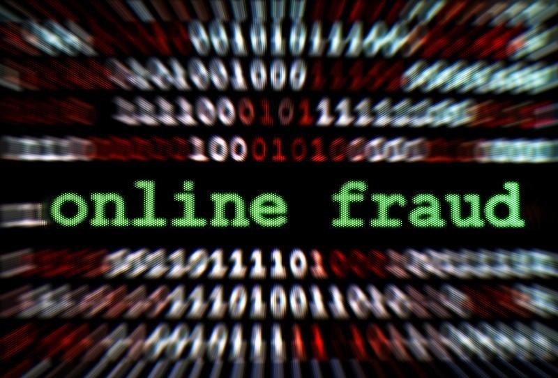 ABTA alerta de que se disparan los fraudes en viajes