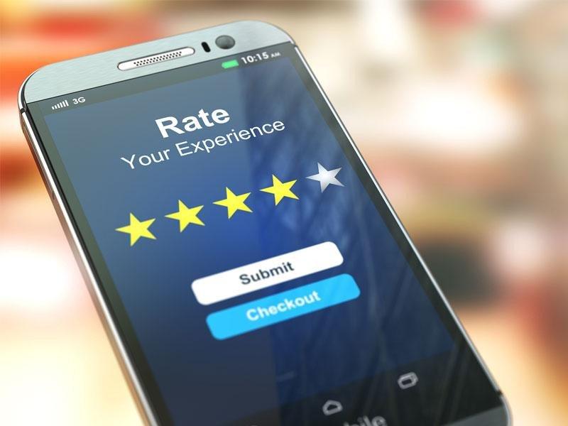 La reputación online como herramienta de diferenciación a través de auditorías exhaustivas del viajero.