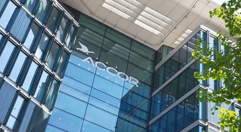 AccorHotels negocia la compra de una participación de Groupe Noctis