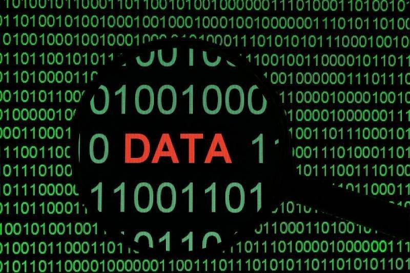 El uso del big data en las empresas españolas ha crecido un 30%