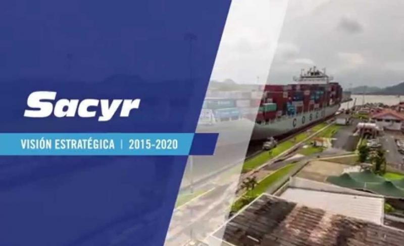 Lopesan compra el 2,44 % del capital de la constructora Sacyr