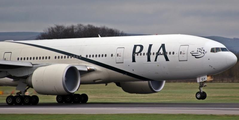 Una aerolínea deja en tierra a personal de vuelo hasta que adelgace