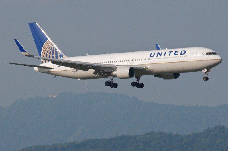 United abre la ruta Nueva York - Buenos Aires en octubre