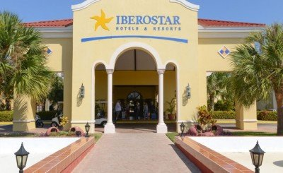 Iberostar (Foto: easyvoyage.com)