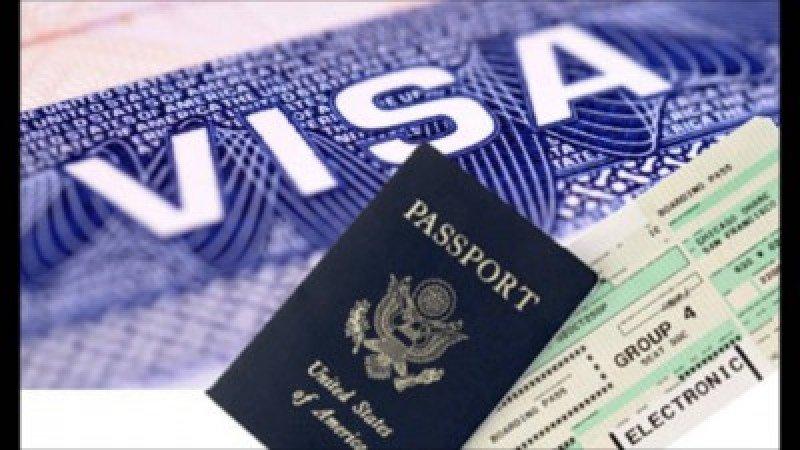 EEUU aumenta el escrutinio de solicitantes de visado en grupos de riesgo